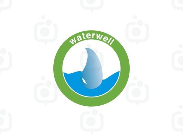 Waterwellb