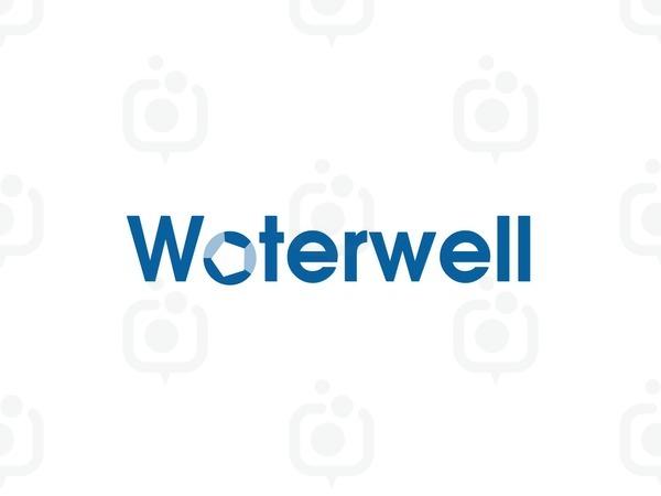 Waterwellc