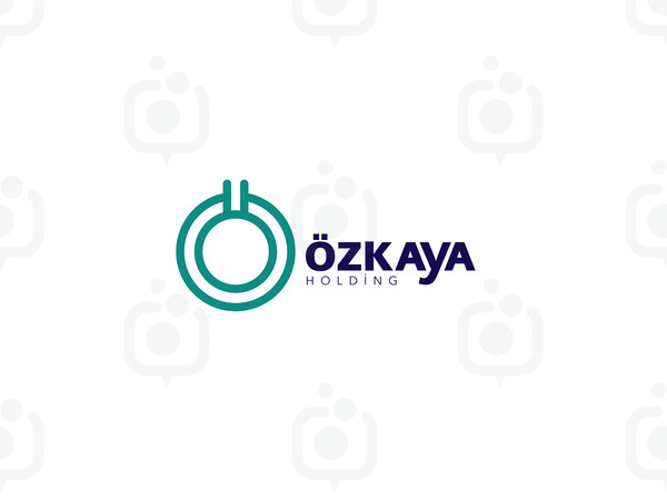 Ozkaya 01