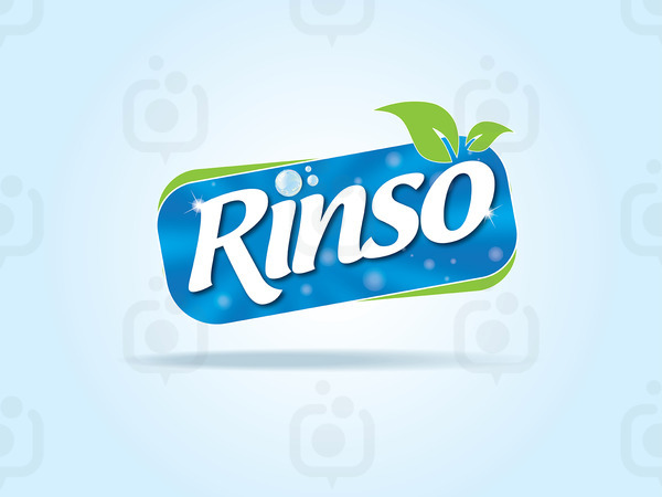 Rinso 01