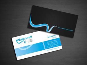 Waterwell3