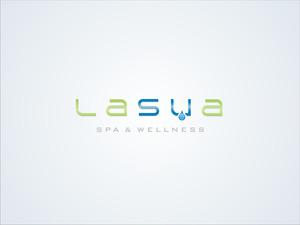 Lasua