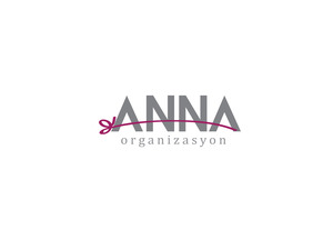 Anna01