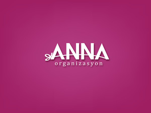 Anna03