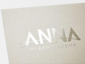 Anna05