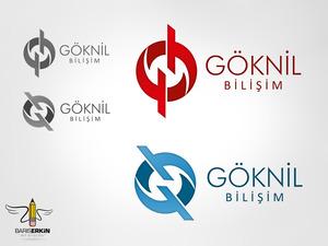 G kn l