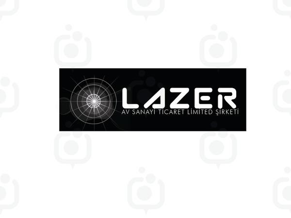Lazer logo1