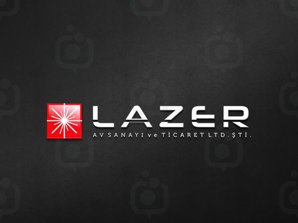 Lazer 2