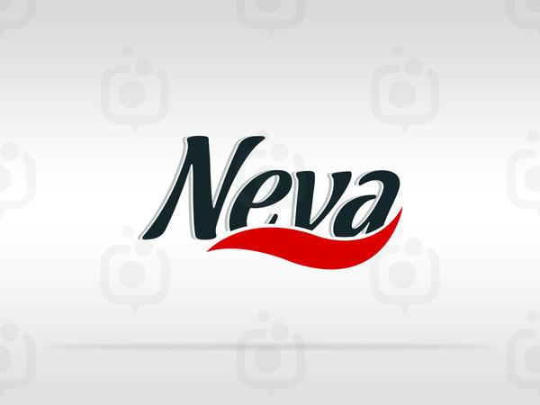 Neva 01