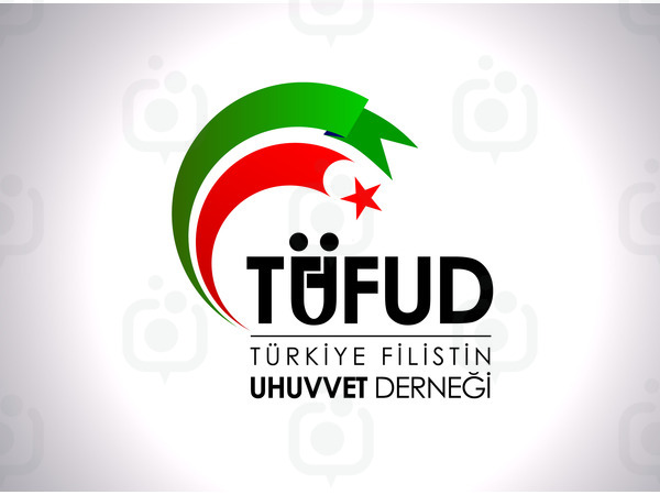 Tufud4