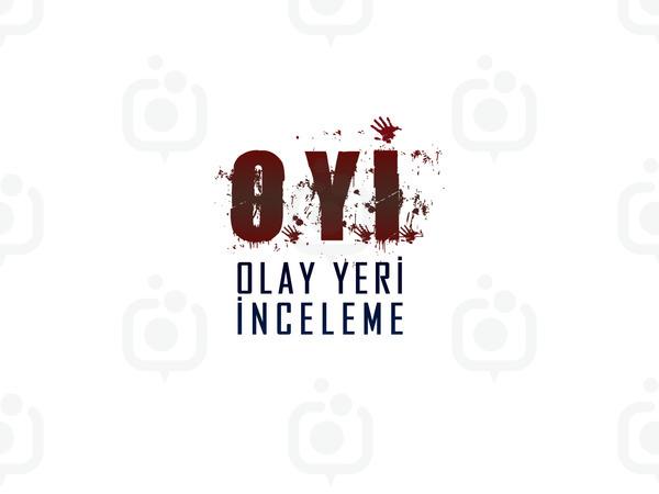 Oy  copy