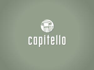 Capitello 3