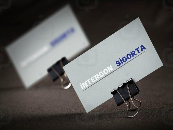 Intergon sigorta 2