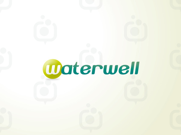 Waterwell 2