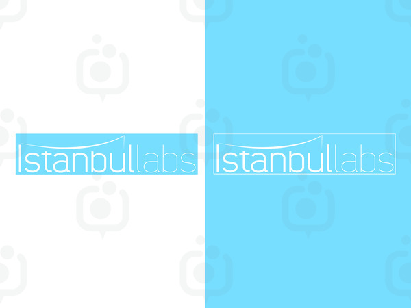 Istanbullabs2