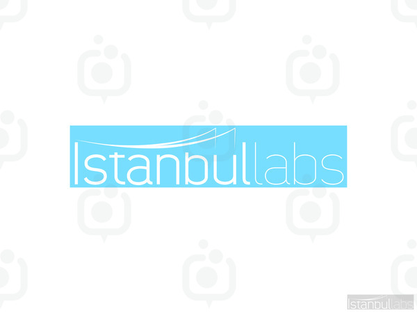 Istanbullabs3