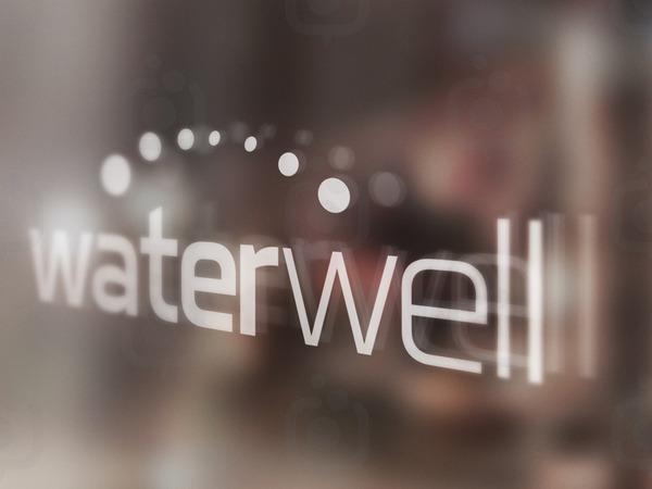 Waterwell2