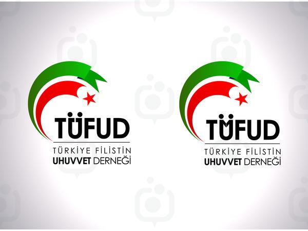 Tufud5