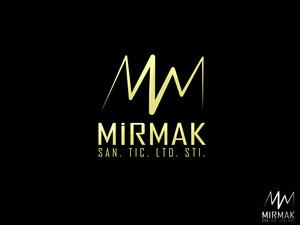 M rmak2