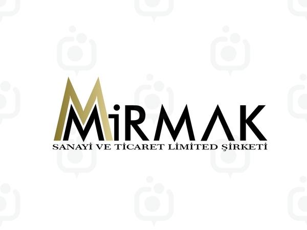 Mirmak1