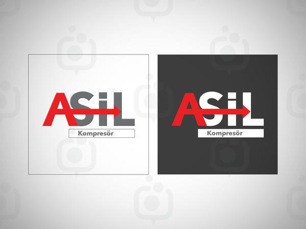 Asil logo1a