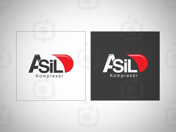 Asil logo2a