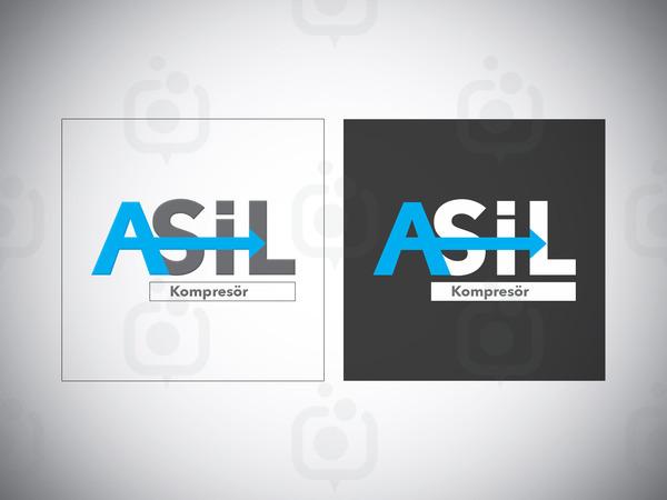 Asil logo3a