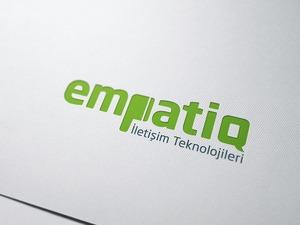 Empatiq02