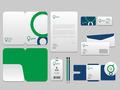 Proje#21193 - Bilişim / Yazılım / Teknoloji Kurumsal kimlik  -thumbnail #29