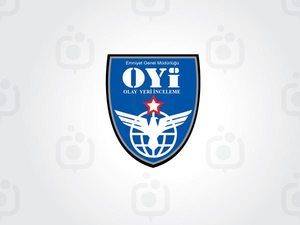 Oyi22