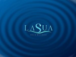 Lasua sunum2
