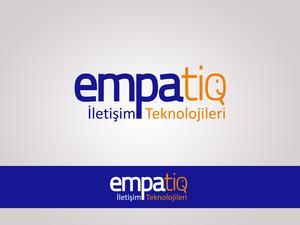 Empatiq2