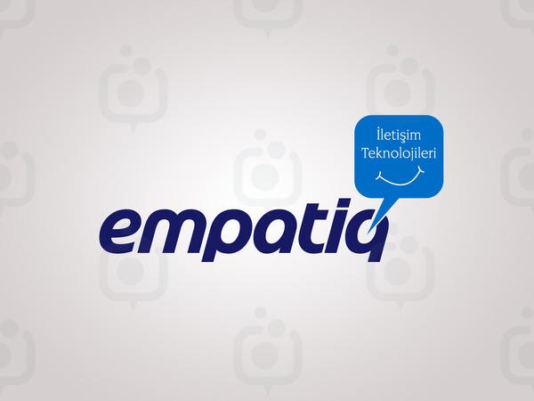 Empatiq3