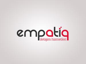 Empatiq4