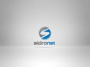 Yazılım ve şirket adı için Logo-İcon Çalışması projesini kazanan tasarım