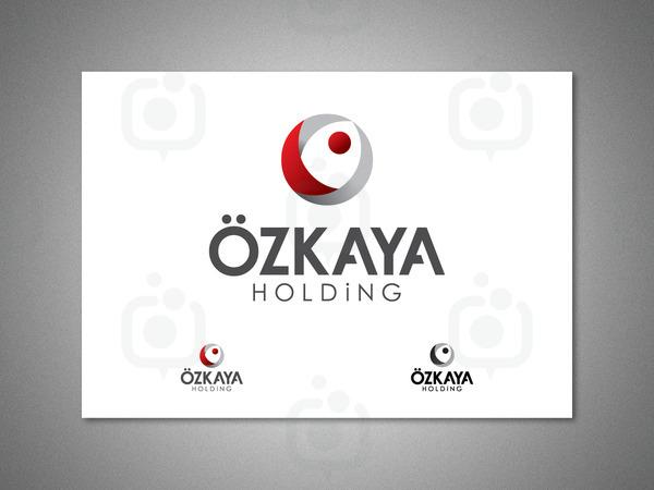 Ozkayalar 01