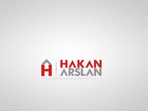 Hakan5