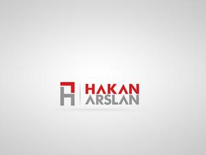 Hakan6