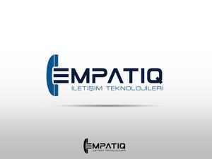 Empatik1