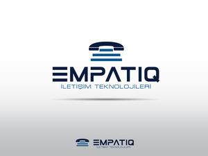 Empatik2
