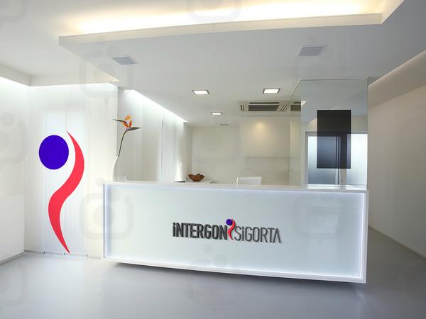 Intergon sigorta 02