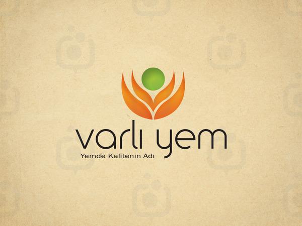Varli logo