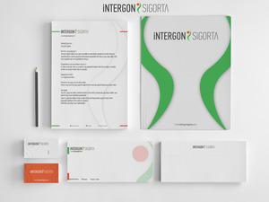 Intergon sigorta 5