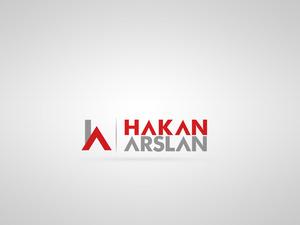 Hakan8