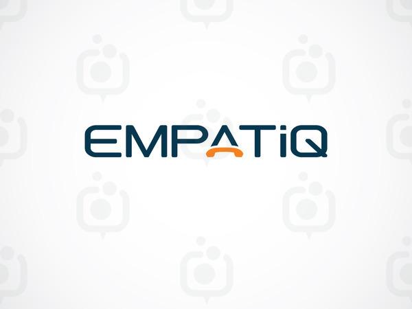 Empatiq 01