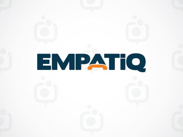 Empatiq 02