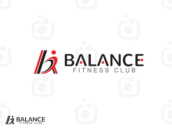 Balance 02