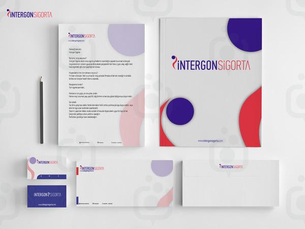 Intergon sigorta 10