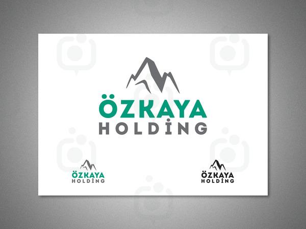Ozkayalar 03