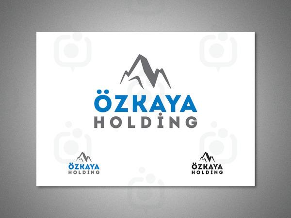 Ozkayalar 04